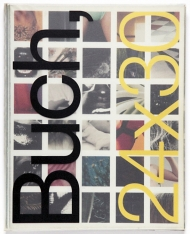 Buch 24x30