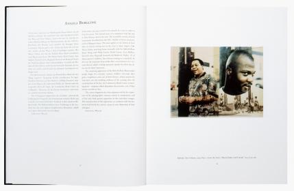 European Photography Award