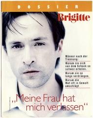 Brigitte Dossier