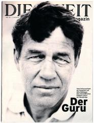 DIE ZEIT magazin