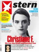 Stern 09/2013